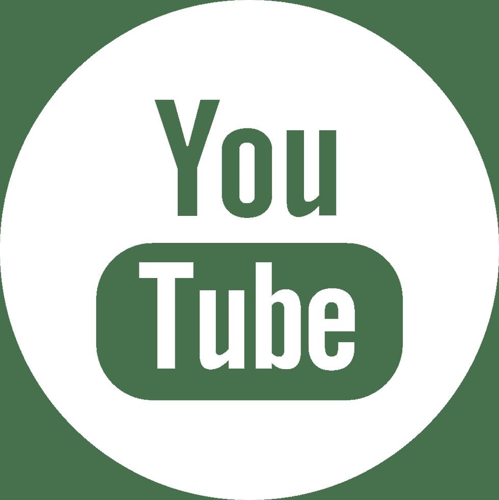 ЧистоМания на YouTube